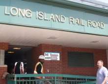 Attention LIRR M of E Members!