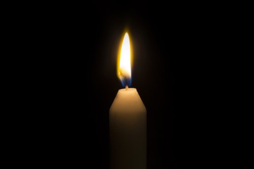 Passing of Kevin J Holder, brother of Michael Holder
