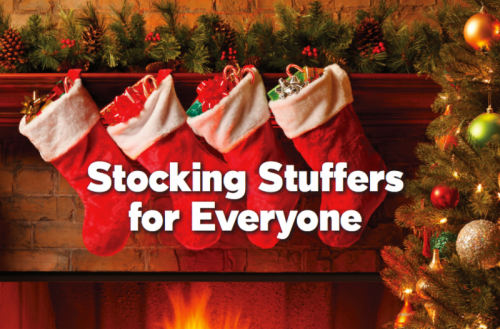 Labor 411: Holiday Shopping Guide